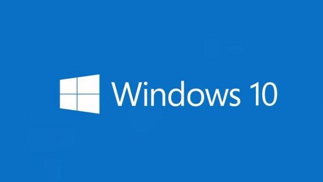 Windows 10 Teknik Ön İzleme 10130 Deneyen Herkese Windows 10 Bedava