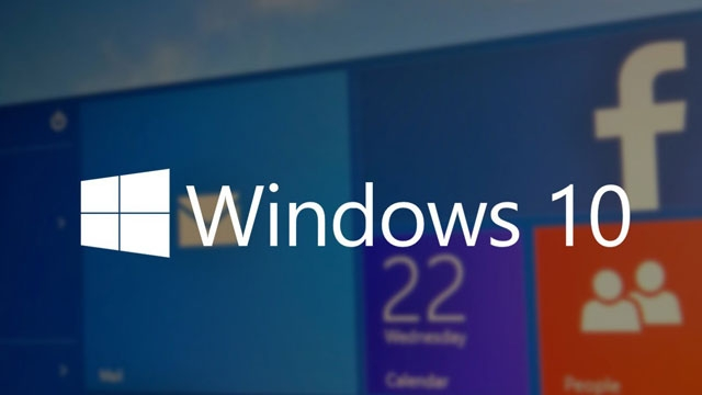Acele Etmeyin, PC'nizi Windows 10'a Hemen Yükseltmeyin