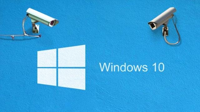 Microsoft, Windows 10 Güncellemelerinde Neden Detay Vermeyeceğini Açıkladı