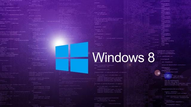 Windows 10 Gelmeden Windows 8 Satışlarında Patlama Yaşanıyor