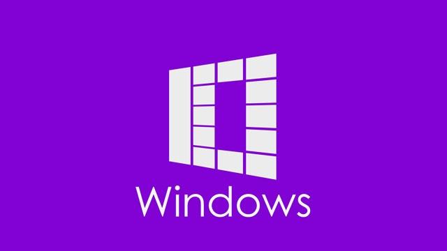 Windows'u Böyle Bilmezdik!