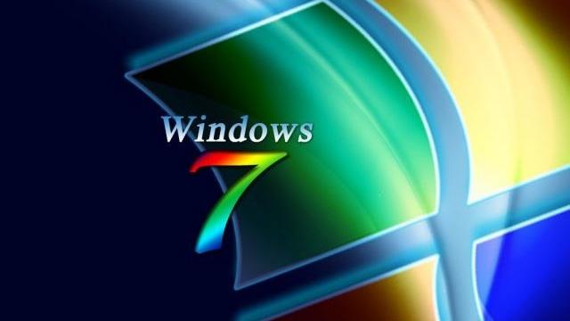 Windows Kullanıcılarının Güvenlik Umurunda Değil