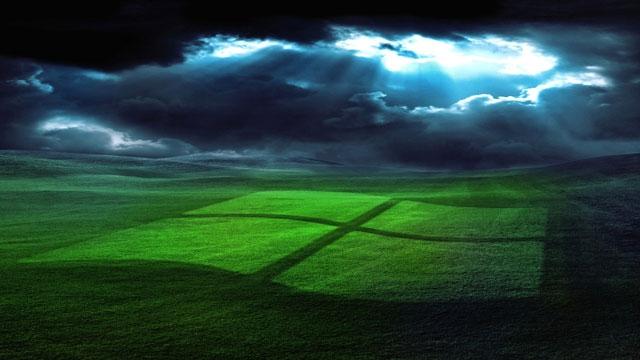 Windows XP Kullananları Windows 10 Çıktığında Neler Bekliyor?