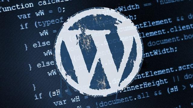 İçerik Yönetiminde Web Sitesi Sahipleri WordPress'ten Vazgeçmedi
