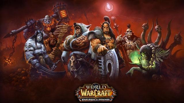 World of Warcraft 3 Milyon Oyuncu Kaybedip Nasıl Yüzde 30 Kar Yaptı?