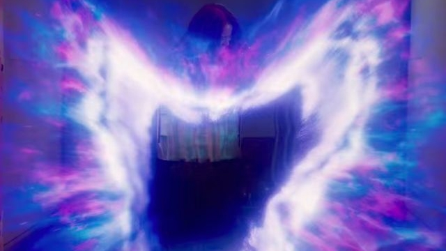 X-Men Serisi Televizyonlara da Geliyor, İşte Tanıtım Filmi