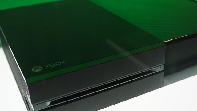 Xbox One 12 Kasım'dan İtibaren Bakın Hangi XBox 360 Oyunlarını Destekleyecek?