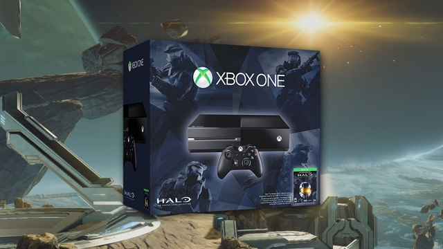 Xbox One Tarihinde İlk Defa Playstation 4 Satışlarını Geçti, Bakın Bunu Neye Borçlu