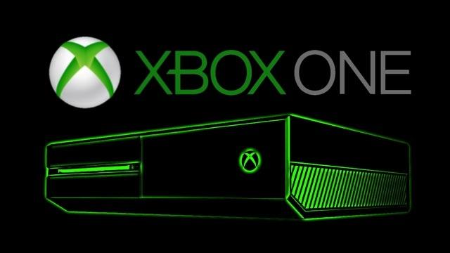 Xbox One Mart Ayı Sistem Güncellemesi Hazır