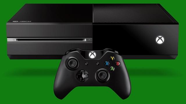 Microsoft, Orijinal Xbox One Üretimini Durdurdu