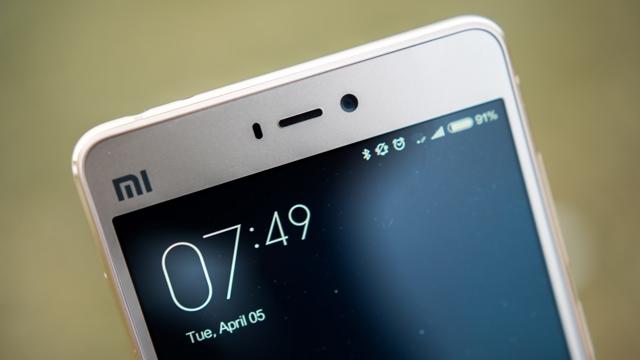Apple'ın Kendi Sahasında Yeni Rakibi Xiaomi Olacak