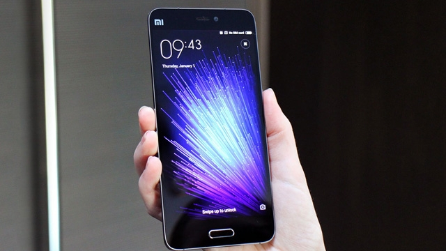 Xiaomi Mi 5 PRO Türkiye Fiyatı Belli Oldu