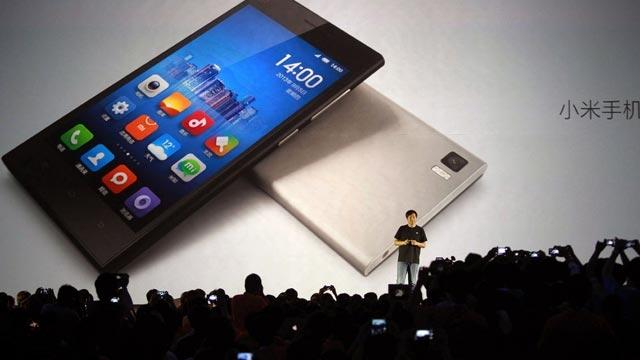 Xiaomi İmkansızı Başardı, 12 Saatte 2.12 Milyon Telefon Sattı