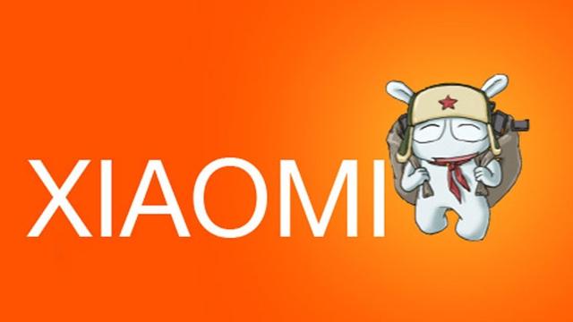 Xiaomi'den Google I/O Konferansı'nda Android İçin Büyük Bir Sürpriz Var