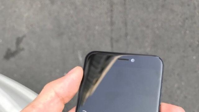 Xiaomi Meri, AnTuTu ve Geekbench Testlerinden Geçti ve Görüntüleri Sızdırıldı