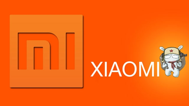 Xiaomi Mi 5s İnternete Sızdırıldı