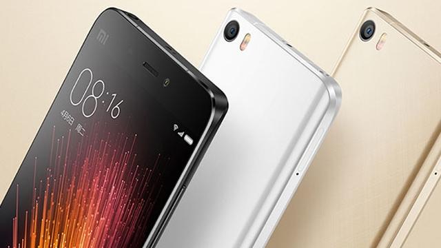 Sonunda Xiaomi, Türkiye Pazarına Girme Kararı Aldı