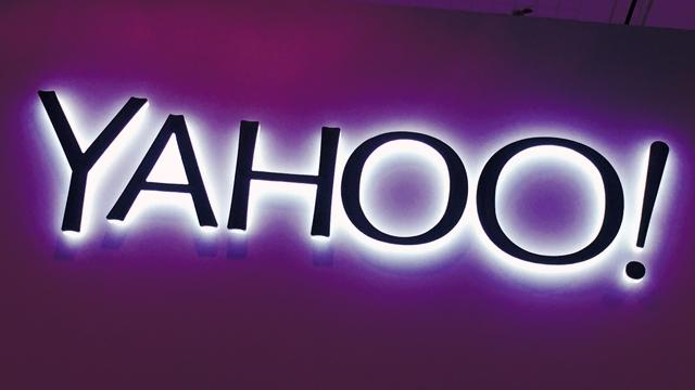 Yahoo İşleri Yoluna Koyuyormuş Gibi Görünse de Hala Zararda