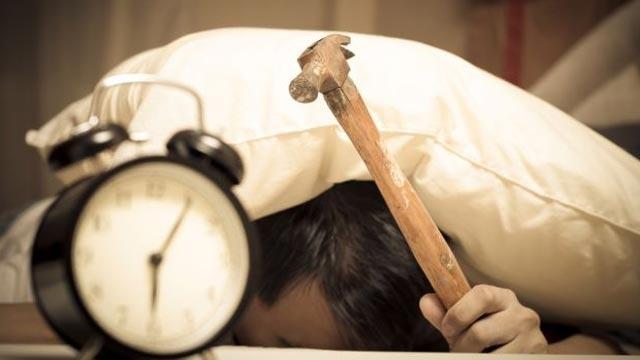 Yataktan Şimşek Gibi Kalkmanızı Sağlayacak 5 Alarm Uygulaması