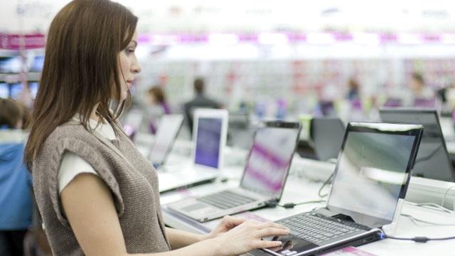 Yeni Bilgisayar Aldığınızda İlk Yapmanız Gereken 5 Önemli Şey