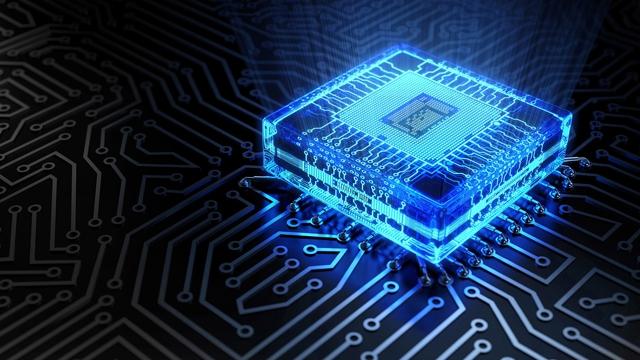 Windows 7 ve Windows 8.1 Artık Yeni Nesil CPU'larla Çalışmayacaklar