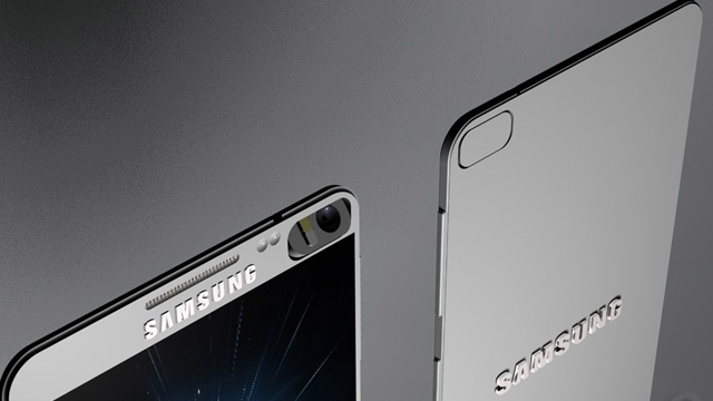 Samsung Galaxy S7 Yeni Bir Teknoloji ile 6GB RAM Taşıyabilir