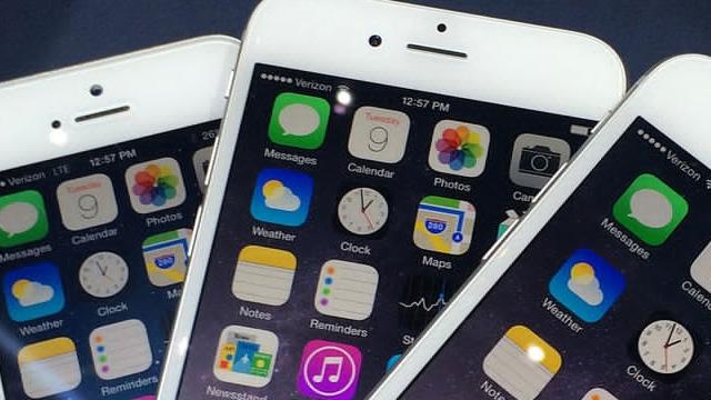 Yeni iPhone Alamıyorsanız 100 Dolar Ucuza Yenilenmiş iPhone Modellerini Alın