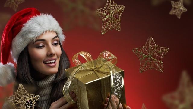 Yeni Yılda Sevdiklerinize Alabileceğiniz Teknolojik ve Ekonomik Hediyeler