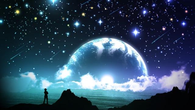 Yalnız Değiliz, 234 Farklı Yıldızdan Sinyal Geldiği Tespit Edildi