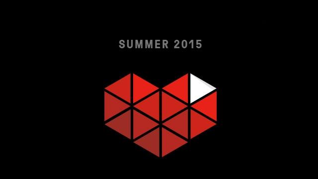 Google YouTube Gaming'i Devreye Sokuyor