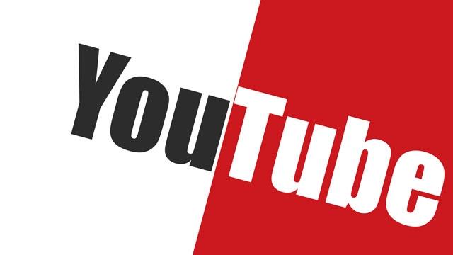 Bakın Tam 10 Yıl Önce YouTube'a Yüklenen İlk Video Neyle İlgiliydi