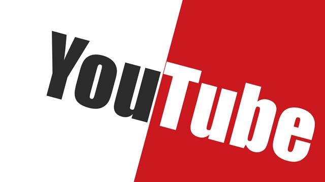 YouTube'un Yeni Oynatıcı Arayüzü Yüzü Test Ediliyor, Siz de Deneyin