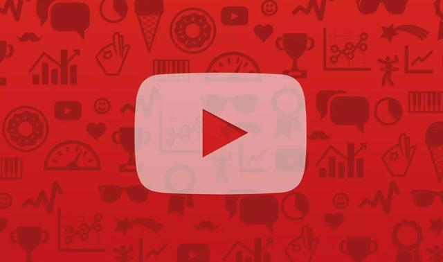 2016 Yılının En Kötü YouTube Eğilimleri