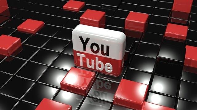 Zarar Eden YouTube Yeni Reklam Stratejisi Kurguluyor