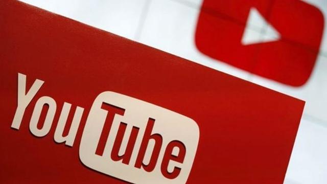 YouTube, Mobil Telefonlara Yeni Hız Özellikleri Ekliyor
