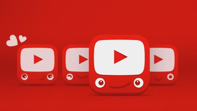 Youtube Autoplay Özelliği Android'e Geldi