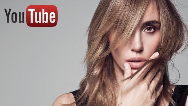 Türkiye Bu Yıl YouTube'da Neye Kilitlendi?