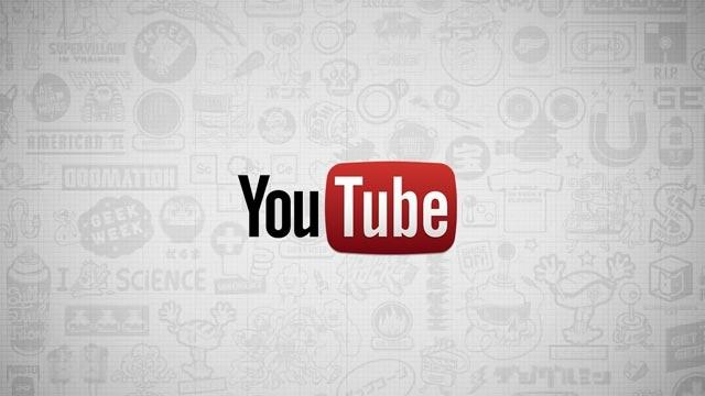 YouTube Artık 2012 Modelden Eski Cihazları Desteklemeyecek