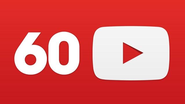 YouTube'dan Mobil Telefonlar İçin Yenilik Hamlesi