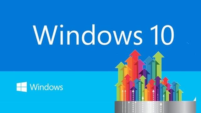 Windows 10 Güncelleme Uyarıları Saç Baş Yolduruyor Ama Kurtulmanın Bir Yolu Var