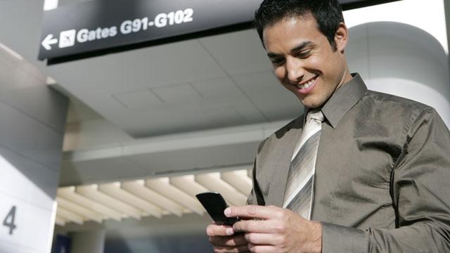 Yurtdışından Telefon Getirenlere Beklenen Kolaylık Sağlandı