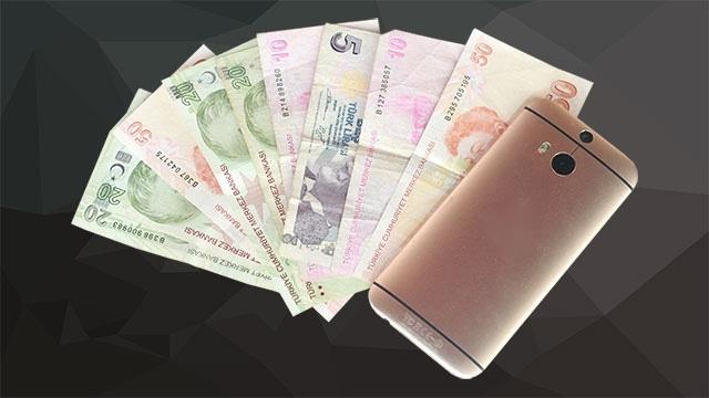 Dolar İpin Ucunu Kaçırınca Sudan Akıllı Telefona Kadar Her Şeye Zam Yolda