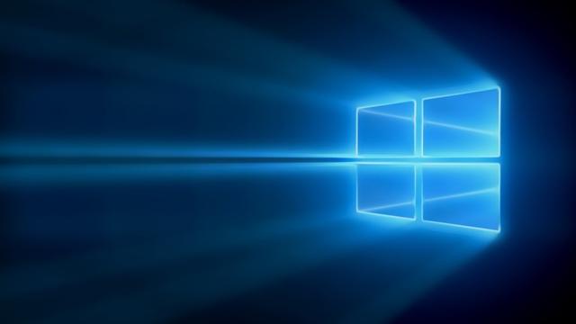 Microsoft, Zorunlu Windows 10 Güncellemelerine Noktayı Koyuyor!