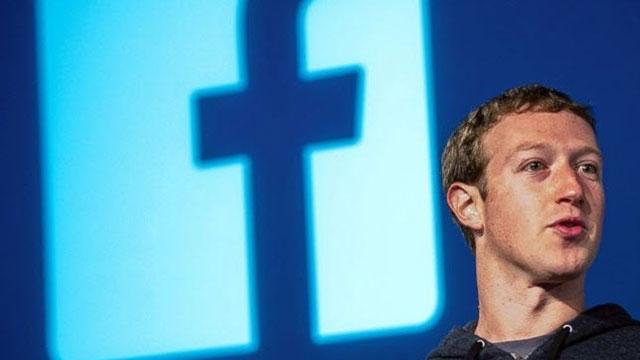 Facebook'a Göre Sosyal Ağlarda Telepatiyle İletişim Mümkün Olacak