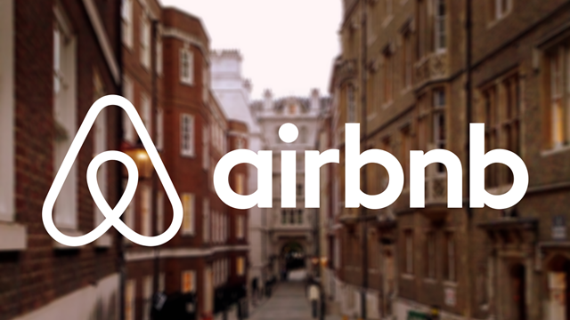 Airbnb'de Irkçılık Yapan Amerikalı'ya 5 Bin Dolar Ceza
