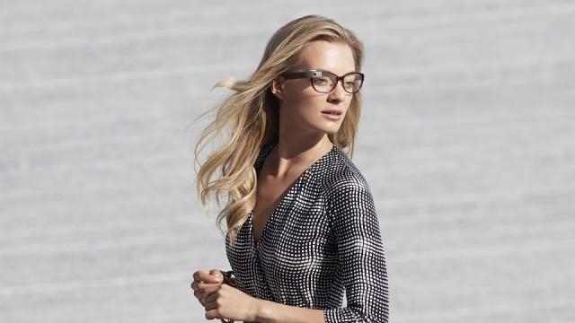 Akıllı Gözlükler Sayesinde Çift Odaklı Gözlükler Tarih Oluyor
