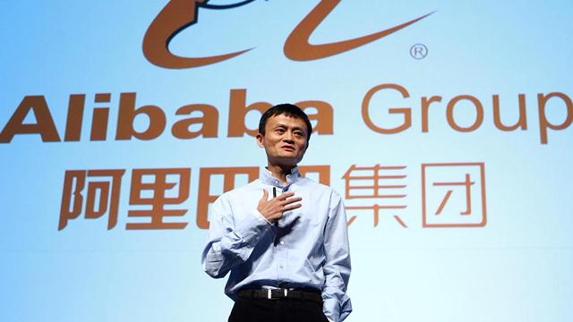Alibaba İnsanlığı Sert Uyardı!