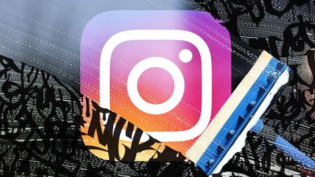 Android Kullanıcıları Müjde: Instagram'ı Çevrimdışı Kullanabileceksiniz!