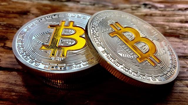 Antalya'da Bitcoin Uğruna Cinayet İşlendi