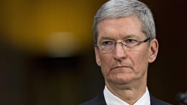 Apple Etkinliğindeki Fiyaskonun Faturası Personele Kesildi
